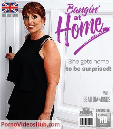 1_Mature.nl_presents_Beau_Diamonds_EU_49_-_British_beautiful_mature_housewife_doing_her_toyboy_-_19.10.2018.jpg