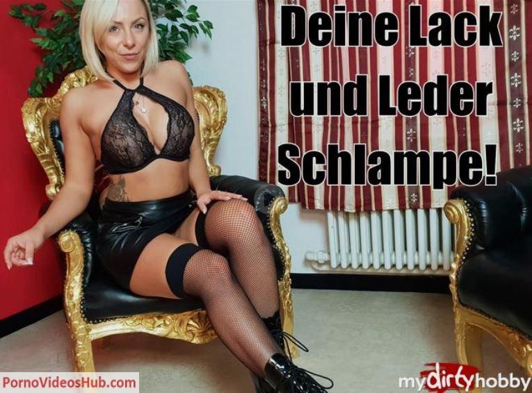 1_MyDirtyHobby_presents_LilliVanilli_-_Deine_Lack_und_Leder_Schlampe_-_Your_paint_and_leather_bitch_.JPG