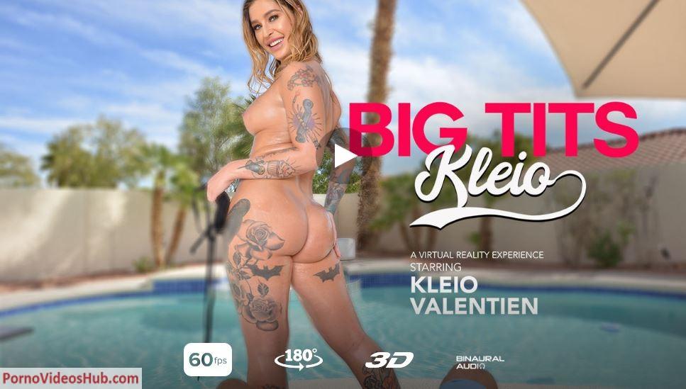 1_NaughtyAmericaVR_presents_Kleio_Valentien__Johnny_Castle_in_Big_Tits_Kleio_-_24.10.2018.JPG