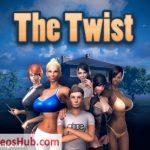The Twist – Version 0.26 Final