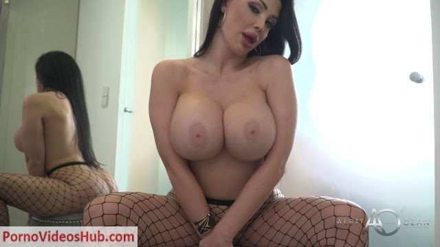 Watch Online Porn – AlettaOceanLive presents Aletta Ocean in Solo 64 – 26.10.2018 (MP4, FullHD, 1920×1080)