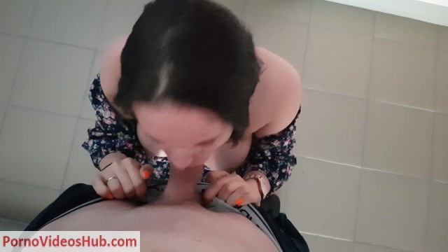 Watch Online Porn – Alexandanna 011 Gorgeous Girl Risky Blowjob and Fuck in the Entrance (MP4, FullHD, 1920×1080)