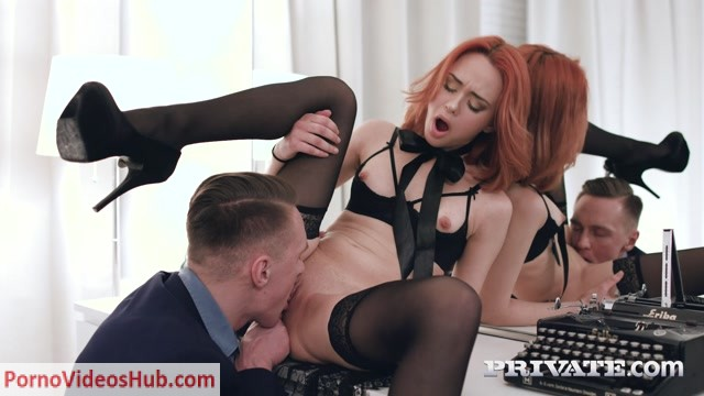 AnalIntroductions_presents_Teen_Michelle_Carr_Enjoys_Anal.mp4.00000.jpg