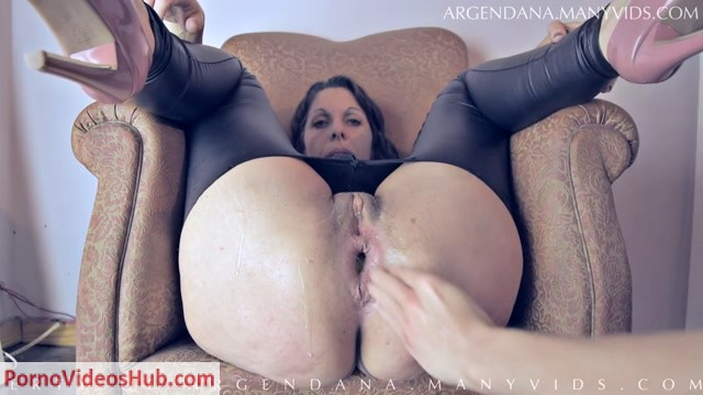 Watch Online Porn – ArgenDana in Amazing mature Double fisting, Anal prolapse (Gape Rosebud And XXL Apple) (MP4, FullHD, 1920×1080)