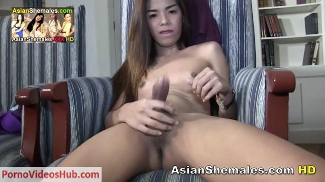 Asianshemalesxxx_presents__Erica_White_House_Dominant_Maid.mp4.00010.jpg