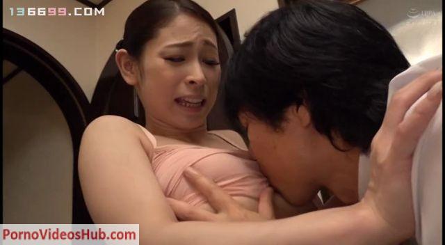 Watch Online Porn – Ayase Minami – Herpa Ayase Minami Coming To My Fathers Care [SPRD-1068] (Mishima Rokusaburo, Takara Eizou _ Aleddin) [cen] (MP4, SD, 720×480)
