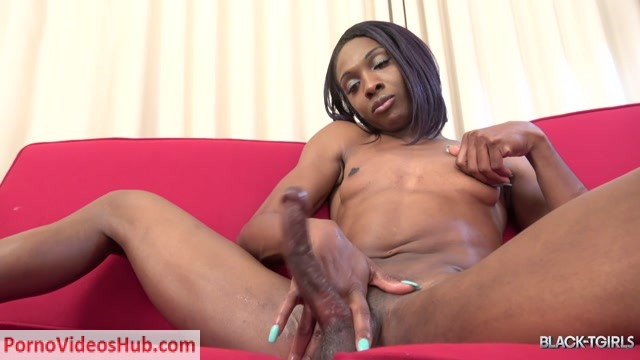 Watch Online Porn – Black-tgirls presents Cumshot Thursday: Aries! – 25.10.2018 (MP4, HD, 1280×720)