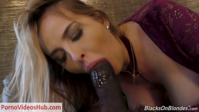 Watch Online Porn – BlacksOnBlondes presents Candy Alexa – 30.10.2018 (MP4, HD, 1280×720)