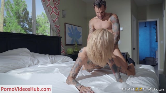 Watch Online Porn – Brazzers – BrazzersExxtra presents Bonnie Rotten in He Came At Night: Part 1 – 22.10.2018 (MP4, FullHD, 1920×1080)