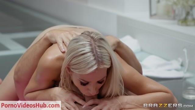 Watch Online Porn – Brazzers – DirtyMasseur presents Nathaly Cherie in Nylon Nuru – 24.10.2018 (MP4, FullHD, 1920×1080)