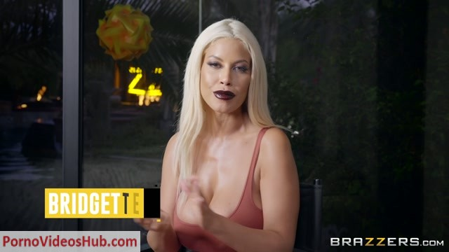 Watch Online Porn – Brazzers – ZZSeries presents Aaliyah Hadid, Alexis Fawx, Ashley Adams in Brazzers House 3: Episode 4 – 09.10.2018 (MP4, FullHD, 1920×1080)