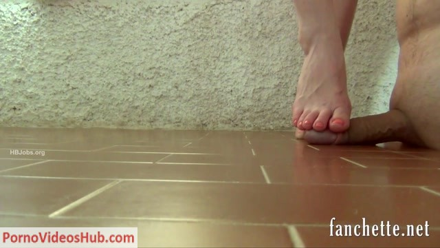 Watch Online Porn – Chronicles of Mlle Fanchette presents Sur les tuiles (MP4, FullHD, 1920×1080)