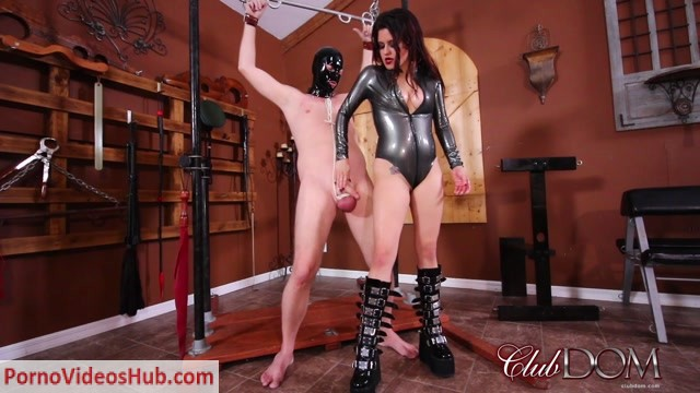 ClubDom_presents_Raquel_Roper_in_Miss_Ropers_Dungeon_Slave__Milked.mp4.00002.jpg