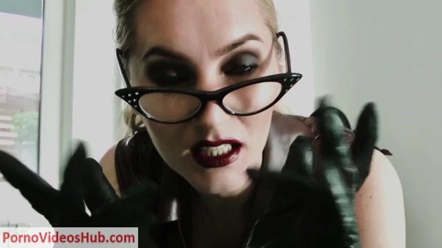 Watch Online Porn – Dangerous Temptation – Sissy Barbie (MP4, FullHD, 1920×1080)