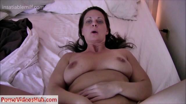 Watch Online Porn – Diane Andrews in Catching Her Masturbating (MP4, HD, 1280×720)