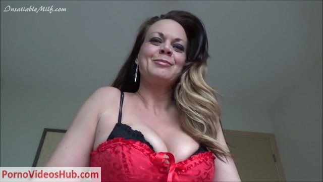 Diane_Andrews_in_Cock_Whore.mp4.00002.jpg