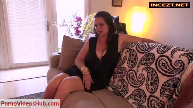 Diane_Andrews_in_Ended_By_Breasts.mp4.00001.jpg