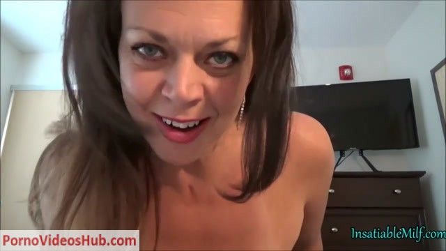 Watch Online Porn – Diane Andrews in Hot Cougar Not Sorry For Stealing Your Husband (MP4, HD, 1280×720)