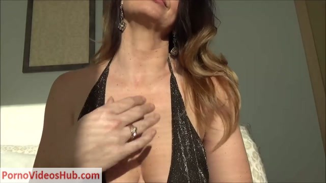 Watch Online Porn – Diane Andrews in Learning Subservience (MP4, HD, 1280×720)