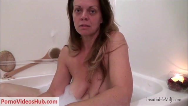 Watch Online Porn – Diane Andrews in Making Your Cock Grow Bigger (MP4, HD, 1280×720)