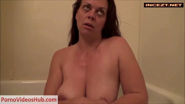 Watch Online Porn – Diane Andrews in Moms Tipsy Bath (MP4, HD, 1280×720)