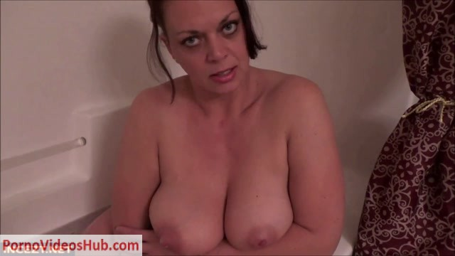Watch Online Porn – Diane Andrews in Ruining Mommys Bath (MP4, HD, 1280×720)