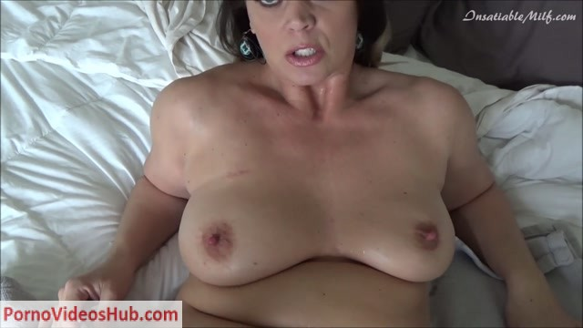 Watch Online Porn – Diane Andrews in Seduced By Your Best Friends Horny Mom (MP4, FullHD, 1920×1080)
