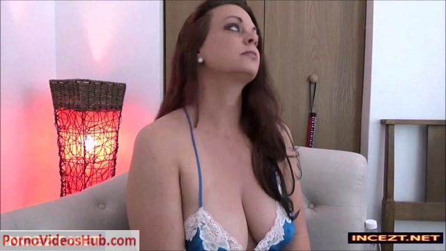 Watch Online Porn – Diane Andrews in She Gets What She Wants (MP4, HD, 1280×720)