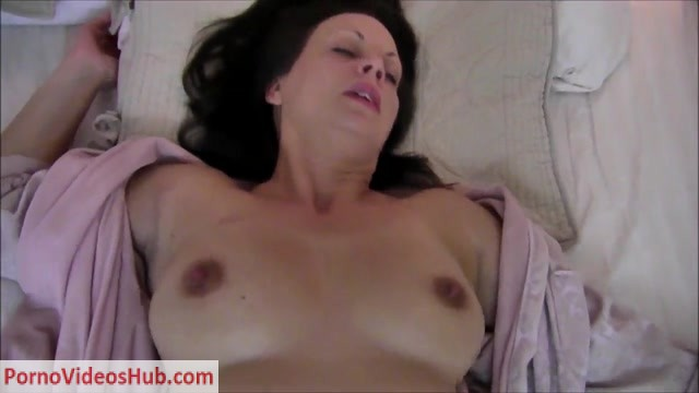 Watch Online Porn – Diane Andrews in Son Makes A Movie (MOV, HD, 1280×720)