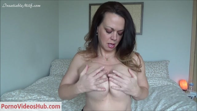 Watch Online Porn – Diane Andrews in Stroke For My Tits (MP4, FullHD, 1920×1080)