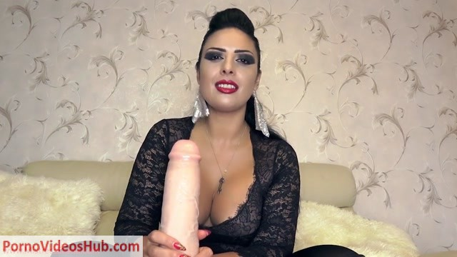 Watch Online Porn – Ezada Sinn – Learn to Ruin your Orgasm: The Abandonment Method (MP4, HD, 1280×720)