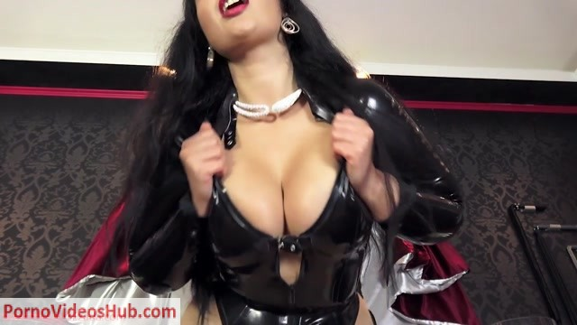 Ezada_Sinn_-_The_First_Step_In_Controlling_Your_Cock.mp4.00010.jpg