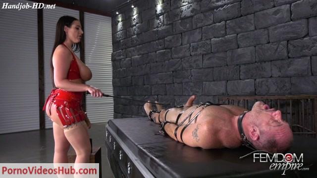 FemdomEmpire_presents_Angela_White_in_Cock_Cum_Guzzler.mp4.00000.jpg
