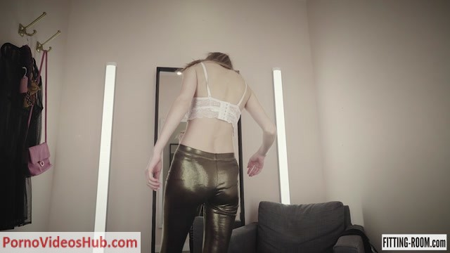 Fitting-Room_presents_Mila_Azul_in_Alternative_collection.mp4.00000.jpg