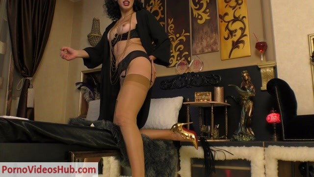 GlamyAnya_-_Nylon_Goddess-Mind-fuck_JOI_and_DENIAL.mp4.00008.jpg