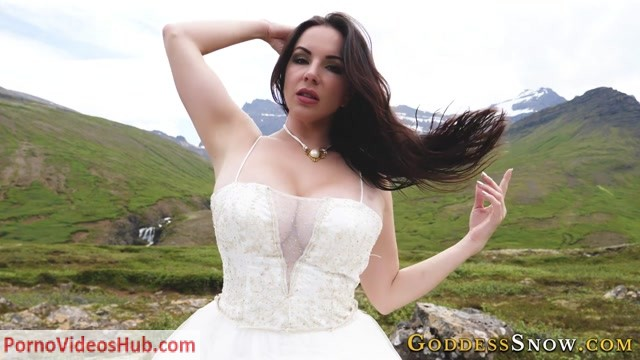 Goddess_Alexandra_Snow_-_This_is_My_Land.mp4.00004.jpg
