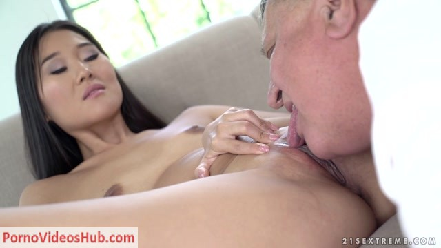 Watch Online Porn – GrandpasFuckTeens presents Katana in Afternoon with Step-Grandpa – 30.10.2018 (MP4, FullHD, 1920×1080)