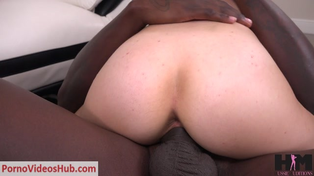 HussieAuditions_presents_Addee_Kate_in_Psychology_student_Addee_goes_Interracial_with_Huge_Black_Cock_-_26.10.2018.mp4.00014.jpg