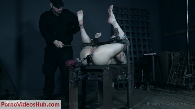 InfernalRestraints_presents_Arielle_Aquinas_in_Overwhelmed_-_19.10.2018.mp4.00012.jpg