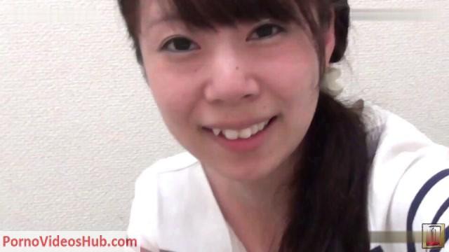 Watch Online Porn – Japanese Scat – BFJG-56 (MP4, FullHD, 1920×1080)
