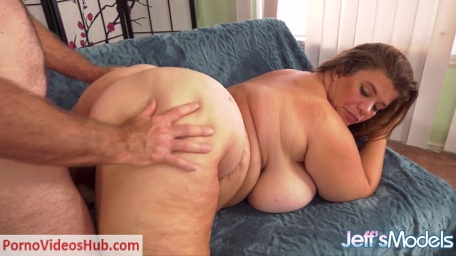 JeffsModels_presents_Haley_Jane_-_Haley_and_Well_Fucked.mp4.00010.jpg