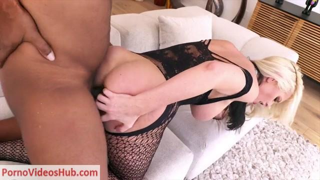Watch Online Porn – JulesJordan presents alena croft jj (MP4, SD, 854×480)