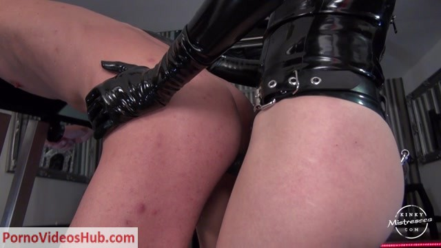 Watch Online Porn – Kinky Mistresses – Mistress Susi – Fucked In The Pillory (MP4, HD, 1280×720)