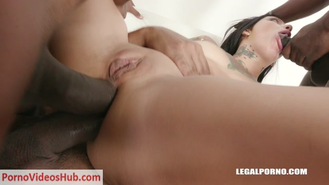 Watch Online Porn – LegalPorno presents Adel Asanty discovers black feeling IV222 – 15.10.2018 (MP4, HD, 1280×720)