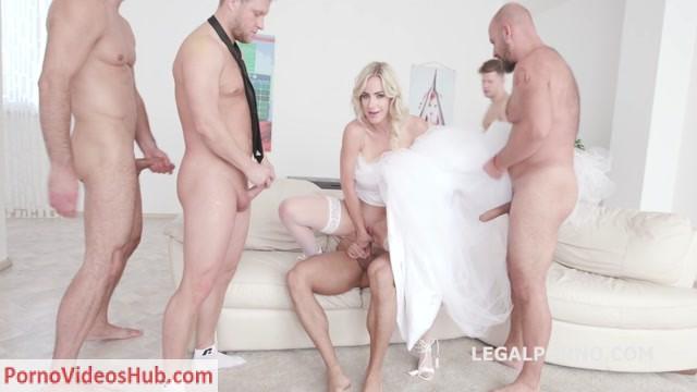 Watch Online Porn – LegalPorno presents Slammed brides, Natalie Cherie No Pussy, Balls Deep Anal & DAP, Gapes, Facial GIO841 – 26.10.2018 (MP4, HD, 1280×720)