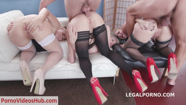LegalPorno_presents_You_should_be_in_class_1_School_Story_with_Selvaggia__Dee_Williams___Lisey_Sweet_GIO812_-_21.10.2018.mp4.00010.jpg