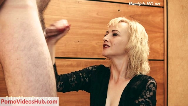 LilusHandjobs_presents_Lilu_in_I_JERK_OFF_100_Strangers_hommme_HJ_-_PreCum_Monster_HandJob_with_Ruined_Facial.mp4.00013.jpg