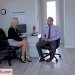 MYLF presents India Summer in Frisky Business – 28.10.2018