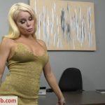 MeanWorld – Nikki Delano POV Slave Orders 5