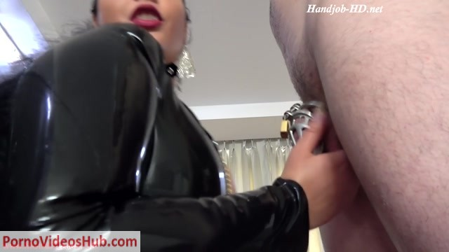 Watch Online Porn – Mistress Ezada Sinn in 5 ruined orgasms for premature hubby (MP4, FullHD, 1920×1080)